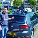 Verkeersschool Cees Koert